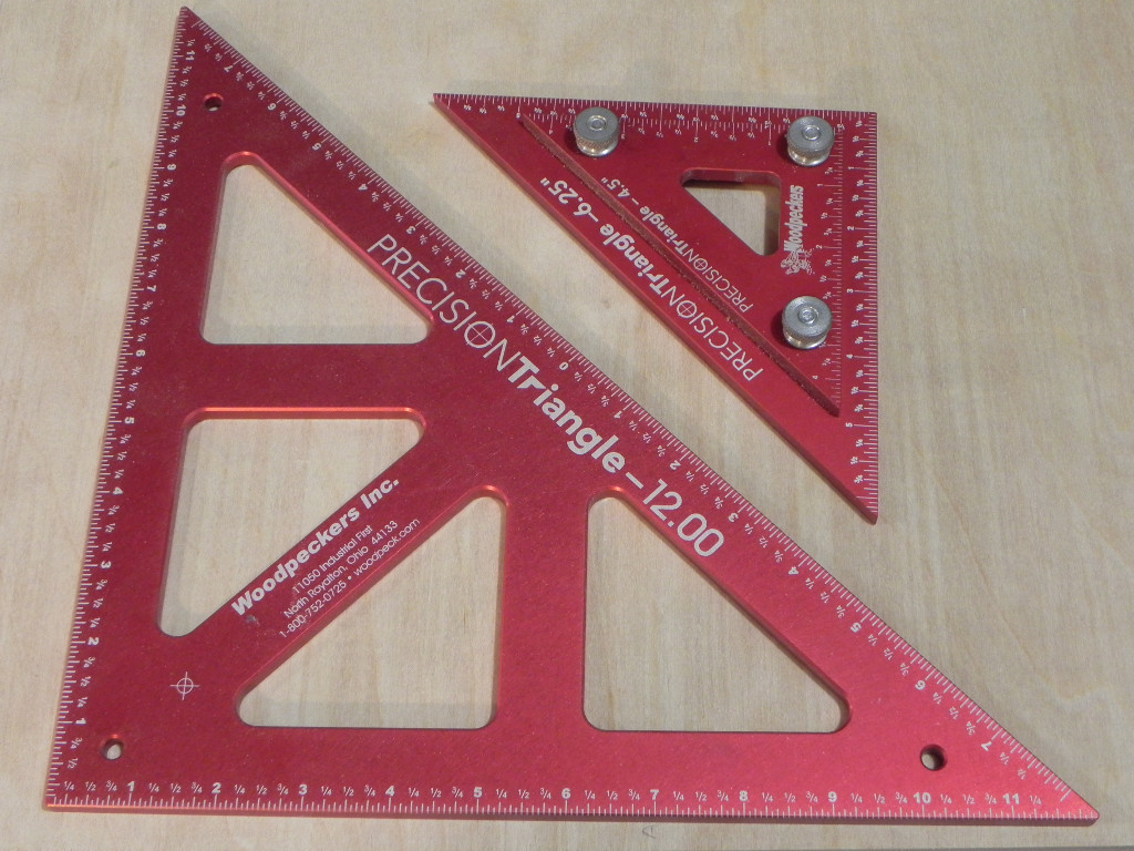 Woodworking Tools For Measuring And Layout Dan S Hobbies