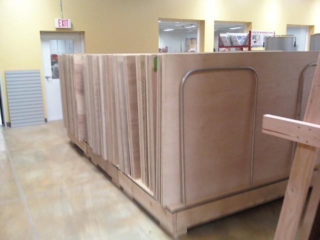 29 Popular Woodworking Shop Indianapolis | egorlin.com